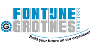 Fontijne Grotnes Group logo